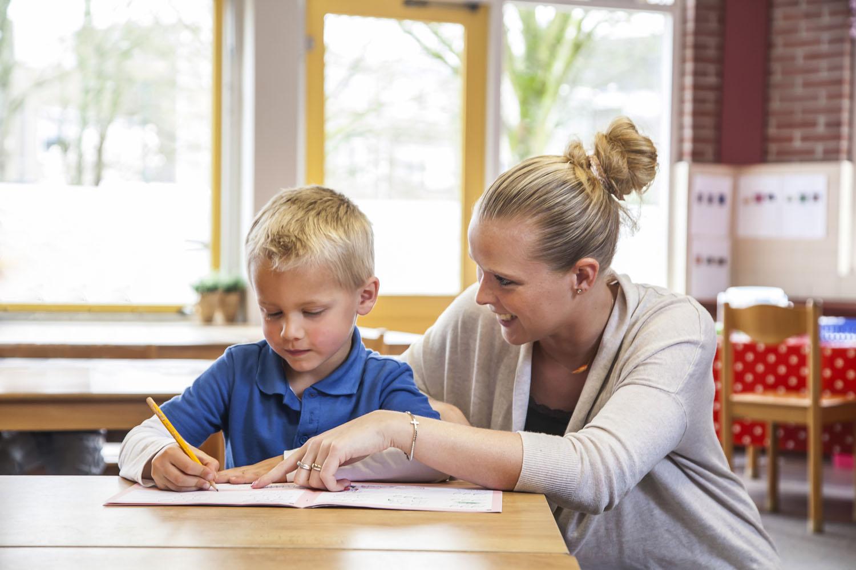 Wat is Passend Onderwijs