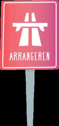 Arrangeren