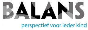 Balans-logo-e1457622391409-300x102